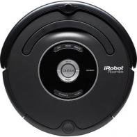Robot Aspirateur iRobot Roomba 581 Occasion