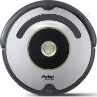 Robot Aspirateur iRobot Roomba 615 Service Robot