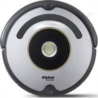 Robot Aspirateur iRobot Roomba 616
