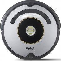 Robot Aspirateur iRobot Roomba 616 Occasion