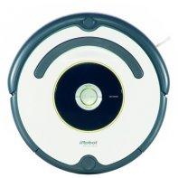 Robot Aspirateur iRobot Roomba 620 Service Robot