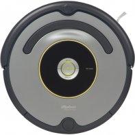 Robot Aspirateur iRobot Roomba 631