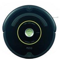 Robot Aspirateur iRobot Roomba 655 EMB