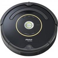 Robot Aspirateur iRobot Roomba 661 Occasion