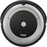 Robot Aspirateur iRobot Roomba 681 Occasion