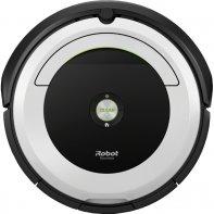 Robot Aspirateur iRobot Roomba 691