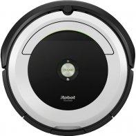 Robot Aspirateur iRobot Roomba 691 Occasion