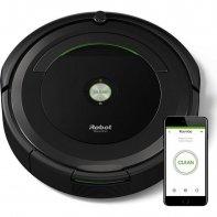 Robot Aspirateur iRobot Roomba 695 Occasion