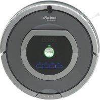 Robot Aspirateur iRobot Roomba 782 EMB
