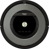 Robot Aspirateur iRobot Roomba 866