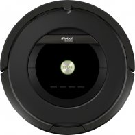 Robot Aspirateur iRobot Roomba 875