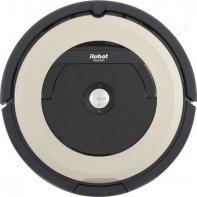 Robot Aspirateur iRobot Roomba 891 Occasion