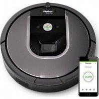 Robot Aspirateur iRobot Roomba 965 Occasion