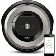Robot Aspirateur iRobot Roomba e5154
