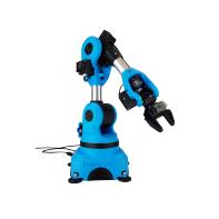 Robot Collaboratif Intelligent Niryo One