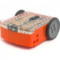 Robot Edison V1.0