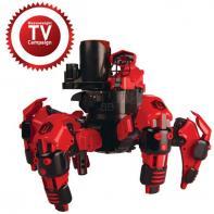 Robot jouet Mecha Attacknid