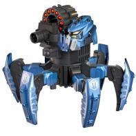 Robot jouet Mecha Attacknid Stryder