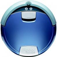 Robot Laveur De Sol iRobot Scooba 385 Reconditionn�