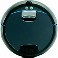 Robot Laveur De Sol iRobot Scooba 390 Reconditionn�