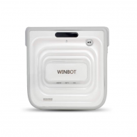 Robot laveur de vitres WINBOT 730