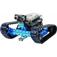 Robot mBot Ranger (Version BlueTooth)