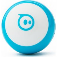 Robot Sphero Mini Bleu