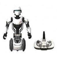 Robot télécommandé OP One
