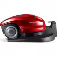 Robot Tondeuse Robomow City 110