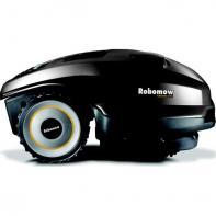 Robot Tondeuse Robomow Tuscania 200