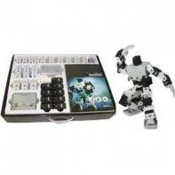 Robotis Bioloid Comprehensive frame set