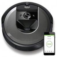 Roomba i7150 iRobot vacuum cleaner robot