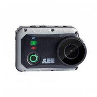 S80 AEE Sports Camera