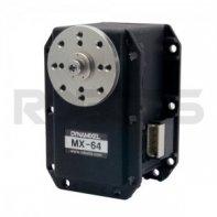 Servomoteur Dynamixel MX-64R