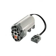 Servomoteur LEGO® Power Functions 88004