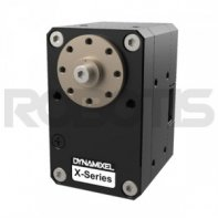 Servomotor Dynamixel XH430-W350 T/R