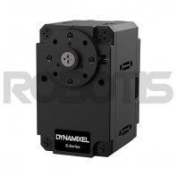Servomotor Dynamixel XL430-W250-T