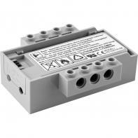 Smarthub 2 I/O Rechargeable Battery LEGO® Education WeDo2.0