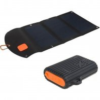 SolarBooster 21W Xtorm