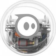 Sphero 2,0 SPRK Version