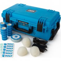 Sphero BOLT Pack Power