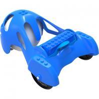 Sphero Chariot Bleu
