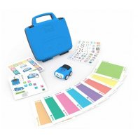 Sphero Indi Student Kit pack classe