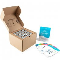 Sphero Mini Activity EDU Pack
