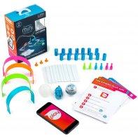 Sphero Mini Activity Kit By Orbotix