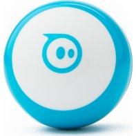 Sphero Mini Bleu