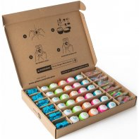 Sphero Mini Education Pack