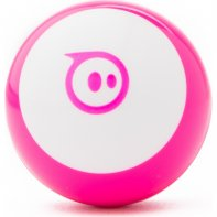 Sphero Mini Rose