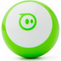 Sphero Mini Vert