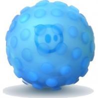 Sphero Nubby Cover Bleu